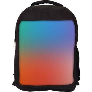 23d328ebd731 Buy Feel Alright Designer Laptop Backpacks Online - Get 0% Off