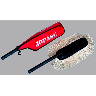 jopasu universal car portable duster buy jopasu universal. Black Bedroom Furniture Sets. Home Design Ideas