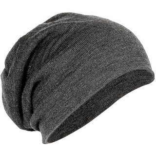 Buy Beanie Cap Online   ₹299 from ShopClues 9a7af3699a4