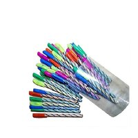 FNC Pens (Pack Of 40)