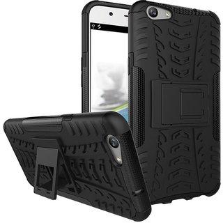 new york 2b2f7 8d549 Oppo Neo 7 Defender Back Cover