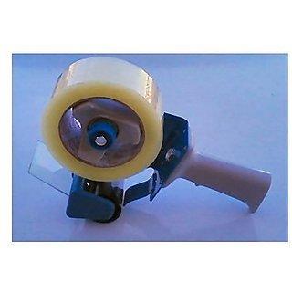 SGD 2 inch Tape  Dispenser - plastic