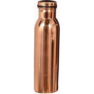 buy copper water bottel online get 48 off