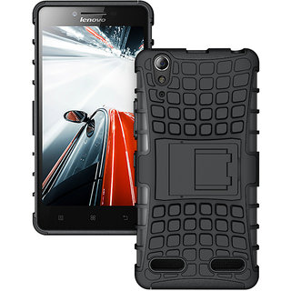 detailed look f7fce 8c7f5 Buy lenovo a6000 back cover Online @ ₹299 from ShopClues