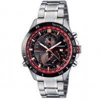 Curren 8149-red Decker Analog Watch