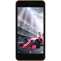 Intex Aqua Zenith (5 inch, 4G VoLTE, 1 GB, 8 GB)