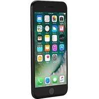 Apple iPhone 7 (2 GB,256 GB,Black)