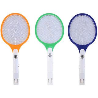 Mosquito Killing Racket bat 1 pcs