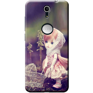 size 40 5bbae e9291 Mobile Cover Printed Back Cover For Swipe Elite Plus