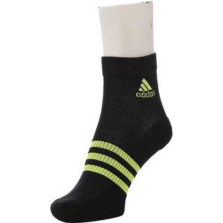 Adidas Hafl cushion Ankle Socks