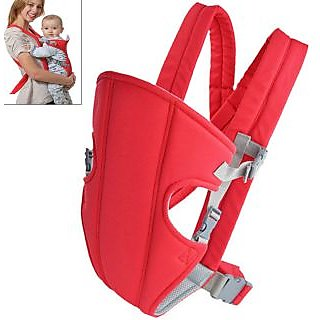 87c8cecf576 Super Soft Baby Carrier Bag - Front Back Baby Carrying Sling (Limited Stock)
