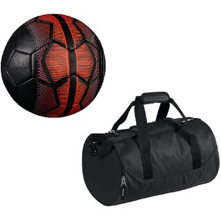 Football Balls Price List in India 23 February 2019   Football Balls ... 4eebaa99d8