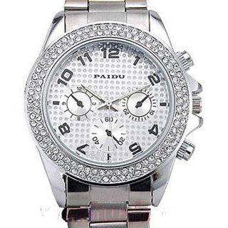 Stylevilla Paidu Watches For Men