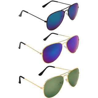 ff0cf8b3605c Zyaden Men Sunglasses Price List in India 23 July 2019 | Zyaden Men ...