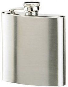 Johnnie Walker Hip Flask