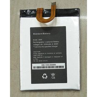 Genuine Battery for XOLO Q1010I Q1010 I 2250MAH
