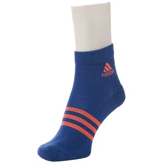 Adidas Half Cushion Ankle Socks