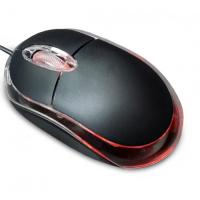 Branded OPTICAL MOUSE