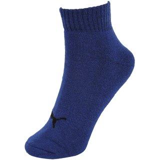 Puma Unisex Ankle Socks