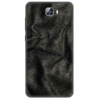Honor 5A Designer back case By SLR  ( HH5A_SLR3DAA_G0033 )