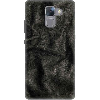 Honor 7 Designer back case By SLR  ( HH7_SLR3DAA_N0033 )