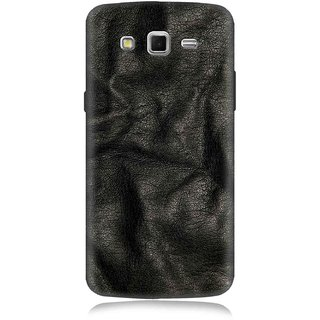 Samsung Galaxy Grand 2 Designer back case By SLR  ( SMG2_SLR3DAA_G0033 )