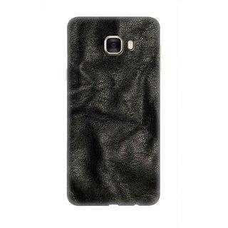 Samsung Galaxy C9 Pro Designer back case By SLR  ( SMC9PRO_SLR3DAA_G0033 )