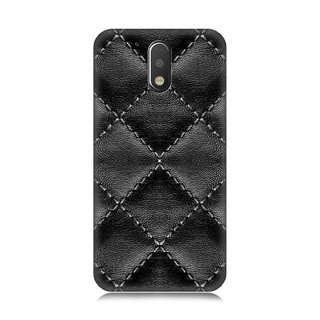 Motorola Moto G Play Designer back case By SLR  ( MOTOGPLAY_SLR3DAA_N0032 )