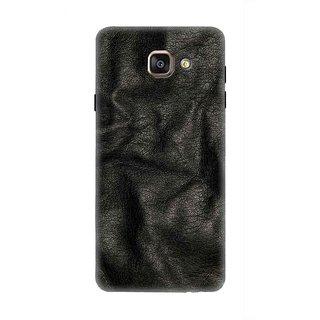 Samsung Galaxy A9 Designer back case By SLR  ( SMA9_SLR3DAA_G0033 )
