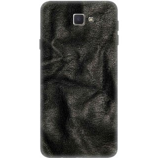 Samsung Galaxy A7 (2017) Designer back case By SLR  ( SMA7(17)_SLR3DAA_G0033 )