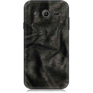 Samsung Galaxy Core 2 Designer back case By SLR  ( SMC2_SLR3DAA_G0033 )