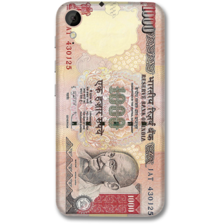 HTC 830 Designer Hard-Plastic Phone Cover from Print Opera -1000 rupees