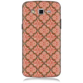 Samsung Galaxy Grand 2 Designer back case By SLR  ( SMG2_SLR3DAA_G0049 )
