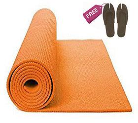 Sampada Yoga Mats Price – Buy Sampada Yoga Mats Online Upto 50% Off ... bbc527d49