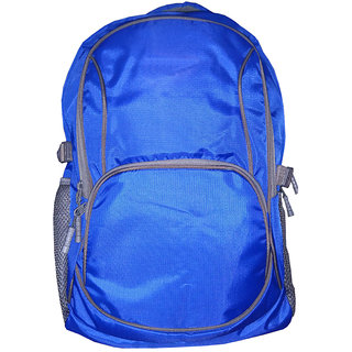 CHERRY ENTERPRISES LAPTOP BAGS ( ASSORTED COLOR )