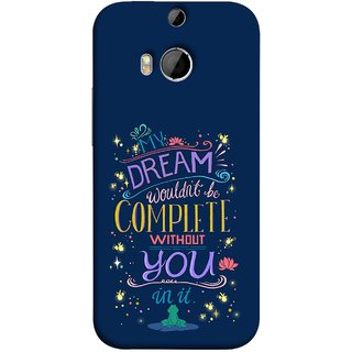 FUSON Designer Back Case Cover For HTC One M9 Plus :: HTC One M9+ :: HTC One M9+ Supreme Camera (Couple Marriage Engegement Lovers Family Love Kisses)