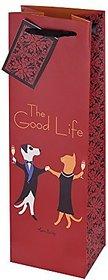 True The Good Life (Gift Bag)