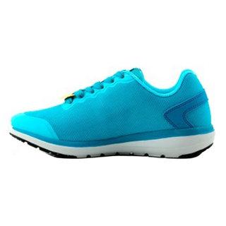 2aea678a09b Buy Lotto Women City Ride Iii Amf W Blue Scuba/Hawaii Shoes Online ...