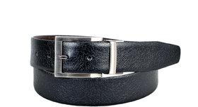 meessa leather belt
