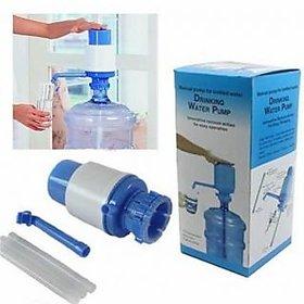 Water Pump Dispenser