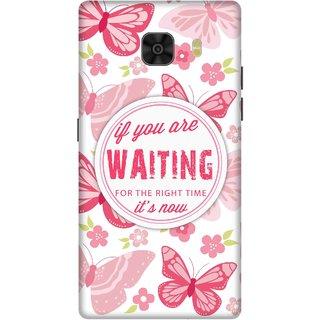 Print Opera Hard Plastic Designer Printed Phone Cover for Samsung Galaxy C9 Pro Beautiful quote