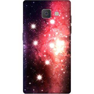 Print Opera Hard Plastic Designer Printed Phone Cover for Samsung Galaxy J7 Prime/Samsung Galaxy On7 2016 Galaxy spoon