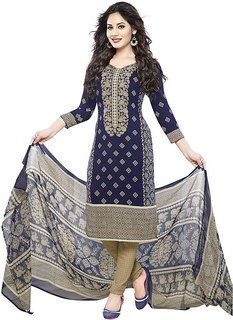 25a0d6efd6 Dress Material For Women - Buy Dress Material For Women Online at ...