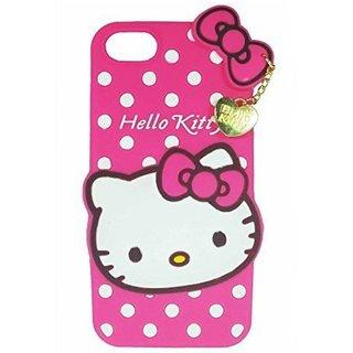 Oppo F1s Plain Cases 2Bro - Pink