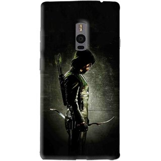 Snooky Printed  Mobile Back Cover For  - Black