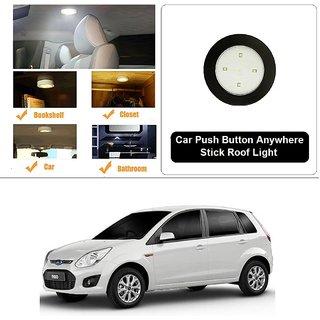 Buy Autostark Car Push Button Anywhere Stick Roof Light Car Trunk