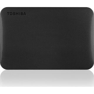 Toshiba Canvio Ready 1TB Hardisk