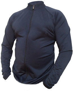 Gym Upper for Men (Skin and Sweat Free Gym Fit Upper)