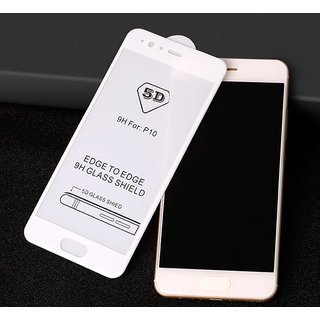 Tempered Glass Screen Protector for Redmi 4 and Redmi 4 Prime