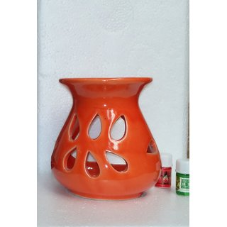 Aroma Diffuser, free 2 bottles of essence